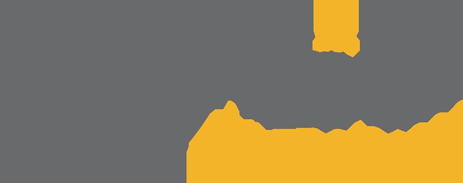You Tour Operador